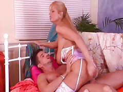 Milf Special 13