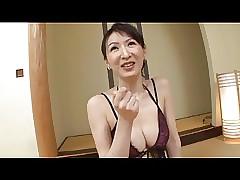 Hitomi   Oohashi  02