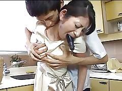Miku Hasegawa - Incomparable..