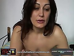 Anal,pussy,fucking,sucking,cock..
