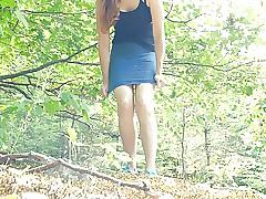 Chloe Morgane-Wild Sexual..