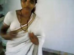 Hot Indian milf advent painless..