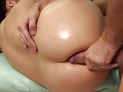 Mylove BigButts 03