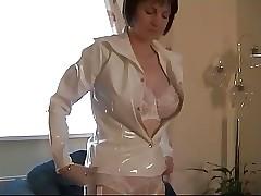 Dressing 2