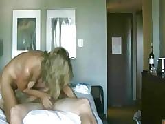 Motor hotel Scope Intrigue b..