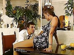 German Housewife...F70