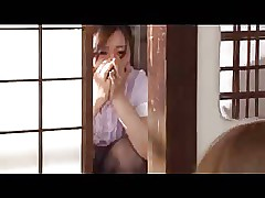 sayuri  sekimoto 02