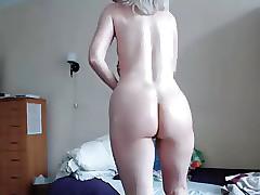 Grown-up Webcam 56320