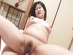 japanease licentious adult
