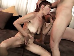 Sultry pussy hardcore doggystyle