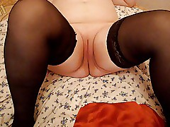 Pussy sexwife Julia