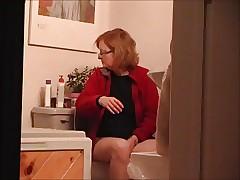 Joan tampon immure