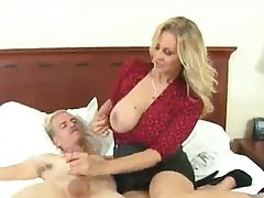 Order about Milf Vs..
