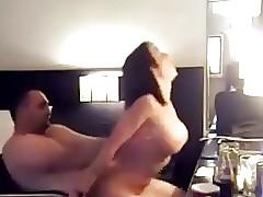 Erotic Nipples
