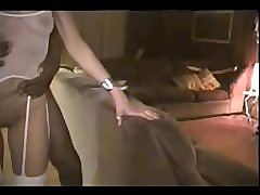 Second-rate Milf fucked apart..