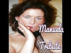Manuela Compel