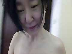 Korea matured