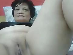 ang cama abierta 2