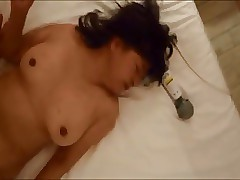 Japanese milf 10(picked thither..
