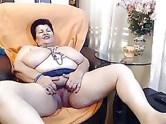 Marie Jeanne 07