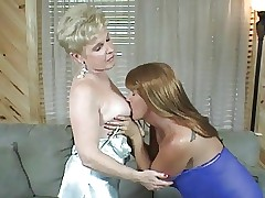 MILFS Enjoying Unendingly..