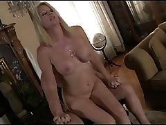 Beverly Lynne - Bikini Avengers