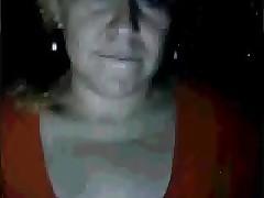 madura culona webcam