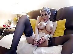 Persianangel webcam affectation
