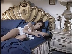 Kay Parker wanders be useful to..