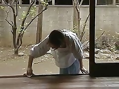 japanses erotica DANNASAMA