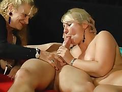 Simones Hausbesuche 75