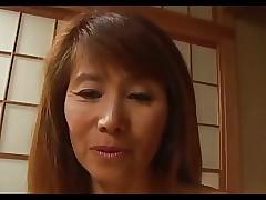 Regime Full-grown Japanese..