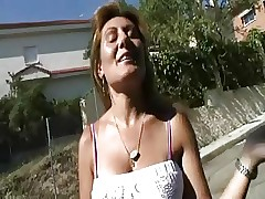 ESPAOLA SPANISH - Adult sexual..