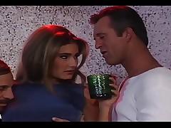 Forbid 12 (1994) Full Fruit Movie