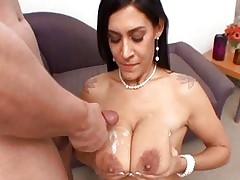 Raylene - Confidential Stuffed