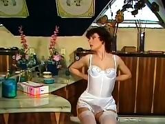 Cathy Menard, Helene Shirley,..