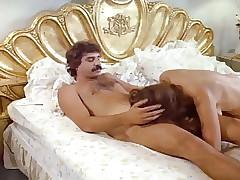 1979 - Stevens - Bar 1