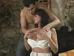 JAROSLAVA DIANA Pet-cock -..