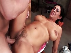Raylene Resource Milfs #9