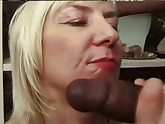 french matured granny get bbc..