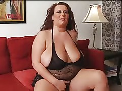 Singular bbw be expeditious for..