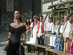 Carmen (1998) Spry Output Pic