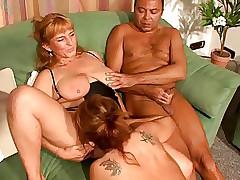 Nachbarin Gerda 3