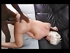 Lori L Another mart bbc bimbo
