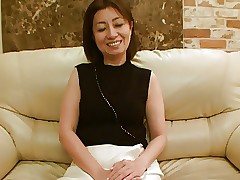46yr old Sumako Arigo Loves..