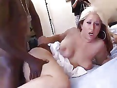 hot wifes sluts enjoying bbc..