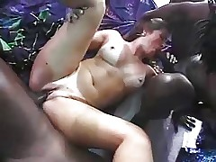 Shanna Mcculough-Orgy get used..
