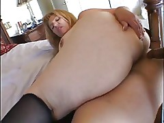 Be worthwhile for lifetime BBW..
