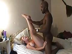 hot curvy behove beggar a catch..