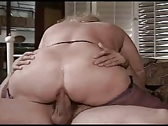 Incomparable Full-grown Anal..